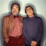 Zuzzurro & Gaspare