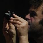 Pippo Delbono1- FOTO DI MARIO BRENTA E KARINE DE VILLERS