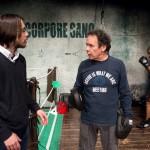 Colpo basso_Ennio e Emiliano Coltorti_Germano Gentile(RID)