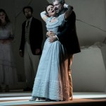 Gaia Aprea e Claudio Di Palma GIARDINO 10