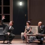 foto THE PRIDE - diretto e interpretato da Luca Zingaretti - scena 02