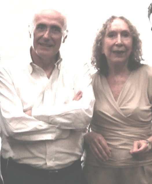 FRANCO PERRELLI e MARICLA BOGGIO copia