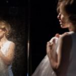 Il ballo Sonia Bergamasco
