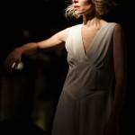 Il ballo Sonia Bergamasco 3 copia