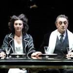 Calderón regia di Federico Tiezzi - Sandro Lombadi e Debora Zuin - foto di Achille Le Pera (3)