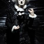 Calderon regia di Federico Tiezzi - Sandro  Lombardi - foto di Achille Le Pera (2)