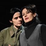 3. Annalisa Insardà e Cristina Borgogni