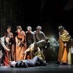 Enrico IV - Scena finale 4-02049 copia - Copia