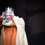 Enrico IV_Trono9 CARLO CECCHI @matteo delbò