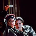 La commedia della vanità - foto di Serena Pea (5)